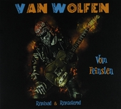 Vom Feinsten : remixed & remastered