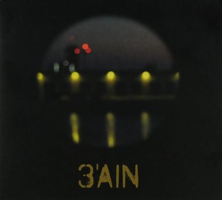 3'Ain