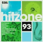 Hitzone. vol.93