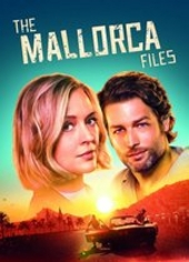 The Mallorca files. Series one