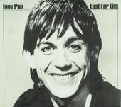 Lust for life ; T.V. Eye 1977 live