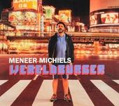 Wereldburger