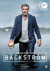 Bäckström