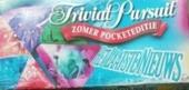 Trivial pursuit : zomer pocketeditie (Het Laatste Nieuws)