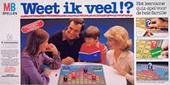 Weet ik veel!? : het leerzame quiz-spel voor de hele familie