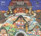 Paria : Italian version