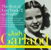 The best of lost tracks 1936-1967. vol.2