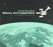 Dizzy atmosphere : Dizzy Gillespie at zero gravity