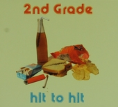 Hit to hit