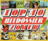 Top 40 hitdossier zomer