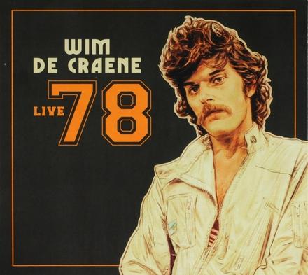 Live 78