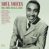 Soul voices : 60s big ballads