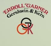 Erroll Garner plays Gershwin & Kern