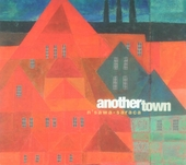 Another town