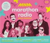 MNM marathon radio