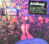 Kidbug