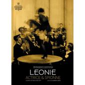 Leonie : actrice & spionne