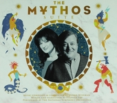 The Mythos suite