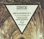 Sanctus Adalbertus, op.71