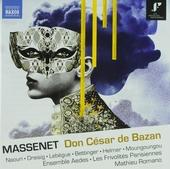 Don César de Bazan : 1888 version
