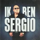 Ik ben Sergio