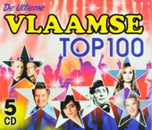 De ultieme Vlaamse top 100
