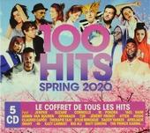 100 hits : Spring 2020
