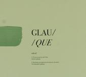 Glauque