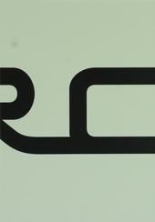 Xerrox. vol.4