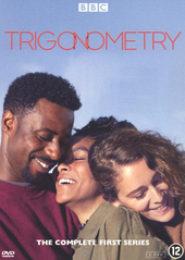 Trigonometry. The complete first series