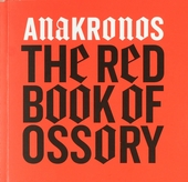 The red book of Ossory