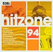 Hitzone. vol.94