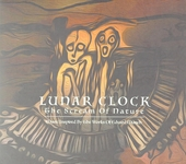 The scream of nature : Music inspired by the works of Edvard Munch