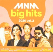 MNM big hits 2020. vol.2