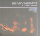 Heavy nights