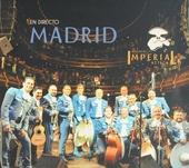 En directo Madrid