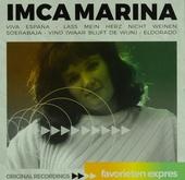 Imca Marina