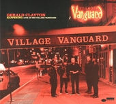 Happening : live at the Village Vanguard