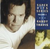 Super hits series. vol.1