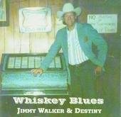 Whiskey blues