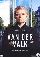 Van Der Valk. [Seizoen 1]