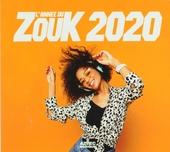 L'année du zouk 2020