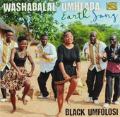 Washabalal'umhlaba : Earth song