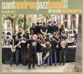 Jazzing9 2018. vol.3