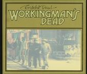 Workingman's dead : 50th anniversary deluxe edition