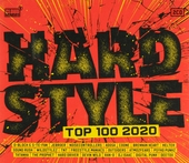 Hardstyle top 100 2020