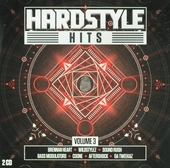 Hardstyle hits. vol.3