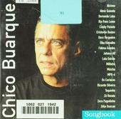 Chico Buarque songbook. vol.4