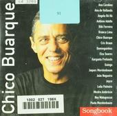 Chico Buarque songbook. vol.5