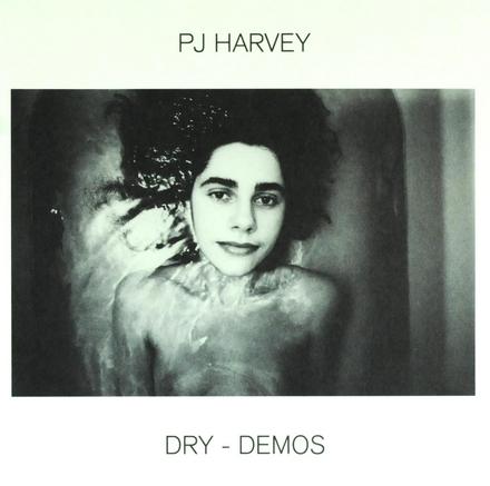 Dry : demos